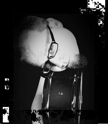 xander_profile