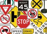 Traffic_150x110
