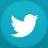 Twitter_rd