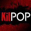 kilpop-sm