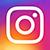 Instagram-50x50.png