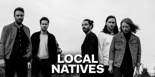 localnatives_hdr