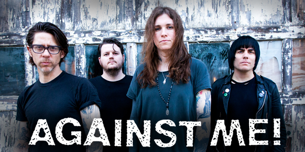 againstme_hdr