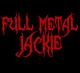 FullMetalJackie-80x73