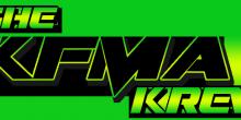 KREW_hdr2
