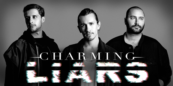 charming-liars_hdr