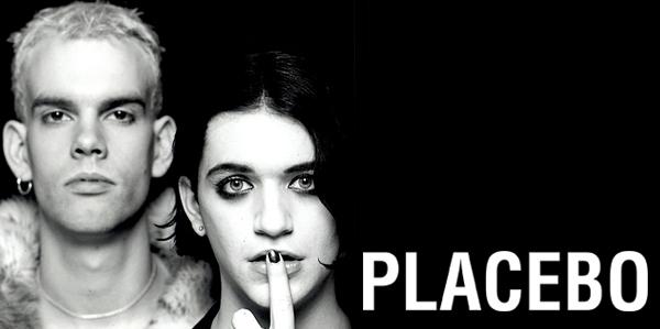 placebo-hdr