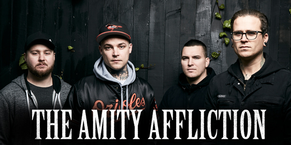 amity-affliction-hdr