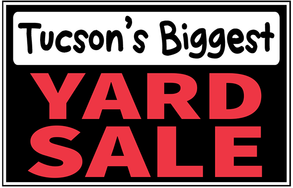 tucson's-biggest-yard-sale-header