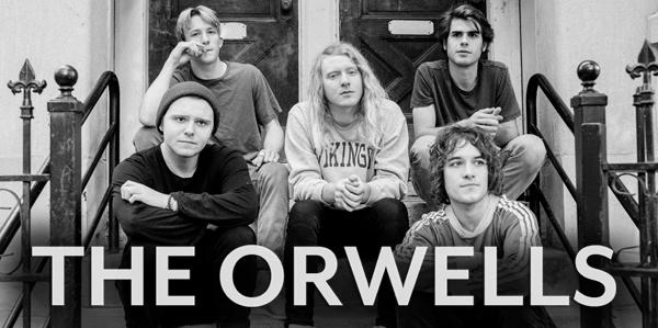 the-orwells-hdr