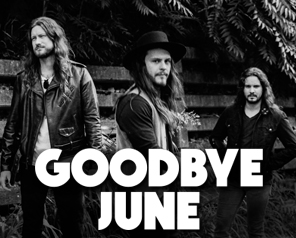 kd17-band-goodbye-june
