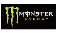 kd17-client-monster1
