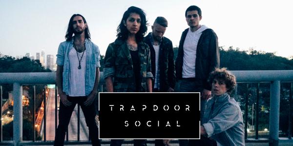TrapdoorSocial_hdr