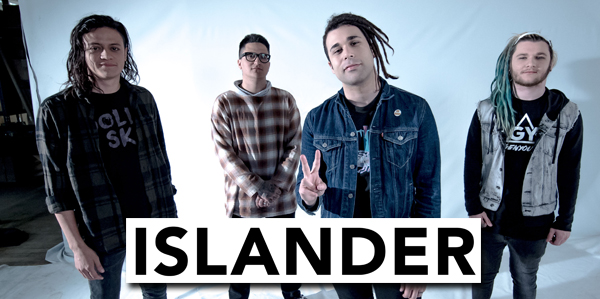 Islander_hdr