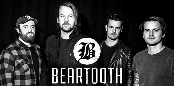 beartooth_hdr