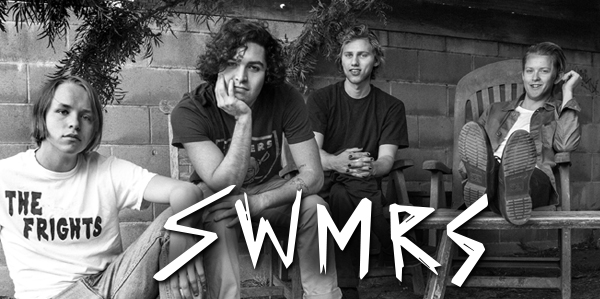 swmrs-hdr