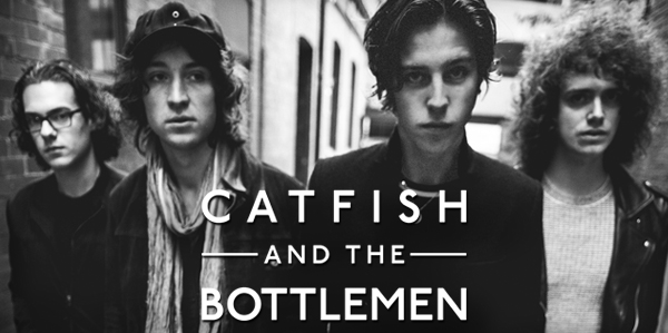 Catfish_hdr2