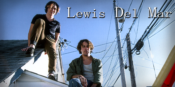 Lewis_hdr2