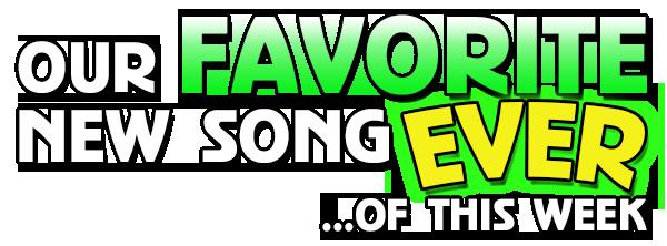 FavSong_hdr2
