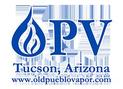 old-pueblo-vapor