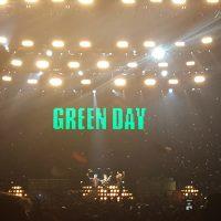 green-day-34.jpg