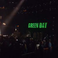green-day-28.jpg