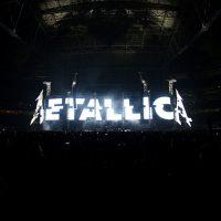 metallica-august-4-2017-29.jpg