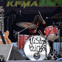 kd-18-band-vista-kicks-10.jpg