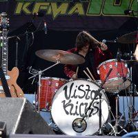 kd-18-band-vista-kicks-12.jpg