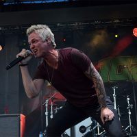 kd-18-band-stone-temple-pilots-33.jpg