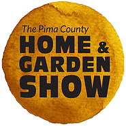 The Pima County Home U0026 Garden Show At The Tucson Convention Center