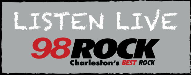 listenlive98rock