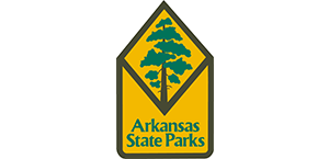 Arkansas State Parks