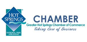 Hot Springs Chamber of Commerce