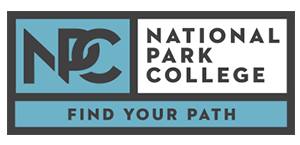 National Parks College