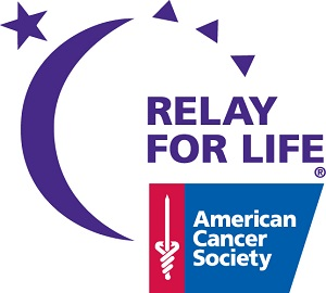 CLICK BELOW FOR RELAY INFO
