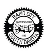 Rapid City-Press Releases
