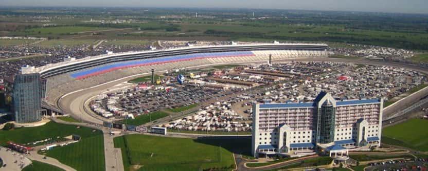 | P.CARS 2 INDYCAR T.I | Sanciones GP Texas Motor Speedway TMS1-832x334