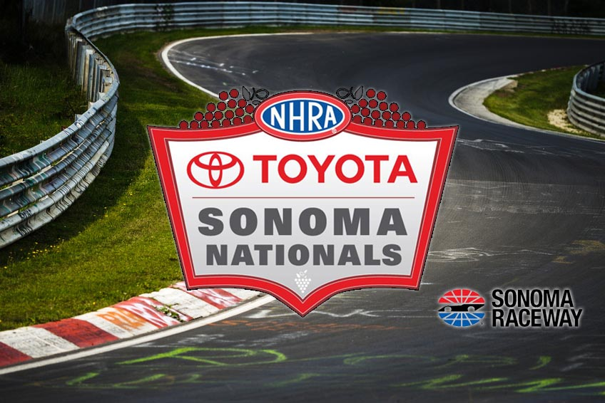 Great seats for Sonoma Raceway events. Order tickets for Sonoma Raceway Instant Download · Huge Selection · Secure Checkout · Same Day TicketsAmenities: Huge Inventory, Interactive Seating Chart, Schedule & Tickets.