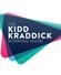 KiddKraddick