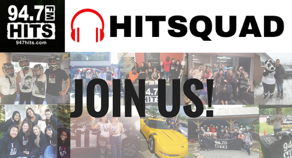 hitsquad-join-us
