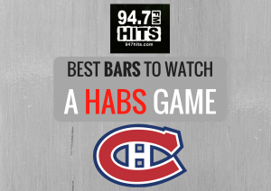 best-bars-to-watch-a-habs-game-blog