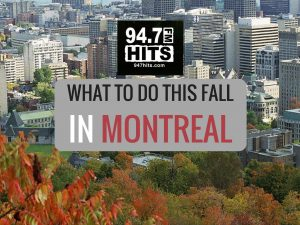 what-to-do-this-fall-in-mtl