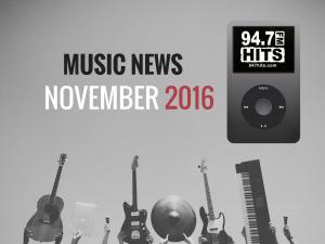 music-news-nov
