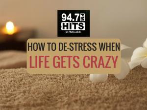 how-to-destress-blog