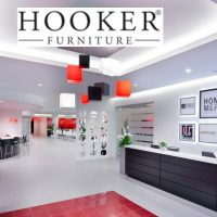 (Martinsville, Va.) U2013 For The Second Time In Less Than A Year, Martinsvilleu0027s  Hooker Furniture Has Acquired Another Company.