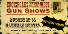 NEW LOOK_Crossroads_435x220_EVENT PAGE