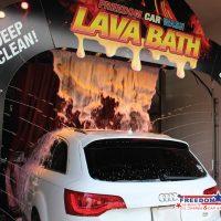 lava-bath.jpg