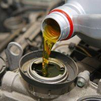 oil.jpg