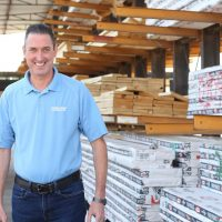 ashy-sales-guy-lumber-yard.jpg